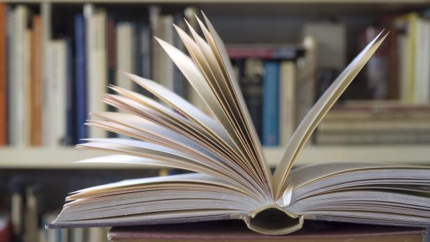 book-51